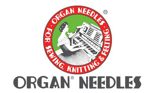 organ-needles-adatos