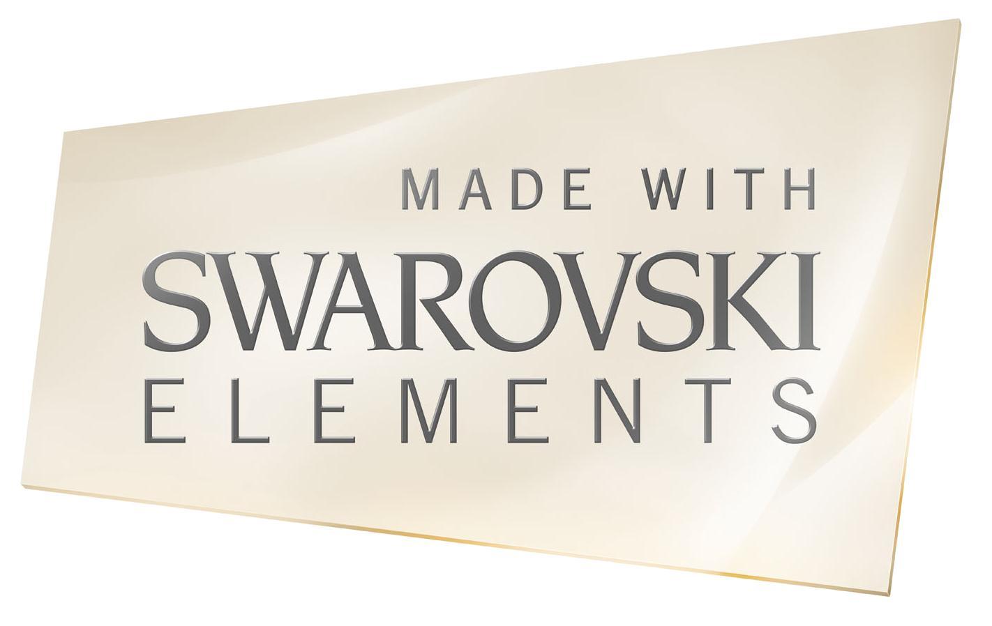 swarovski-elements
